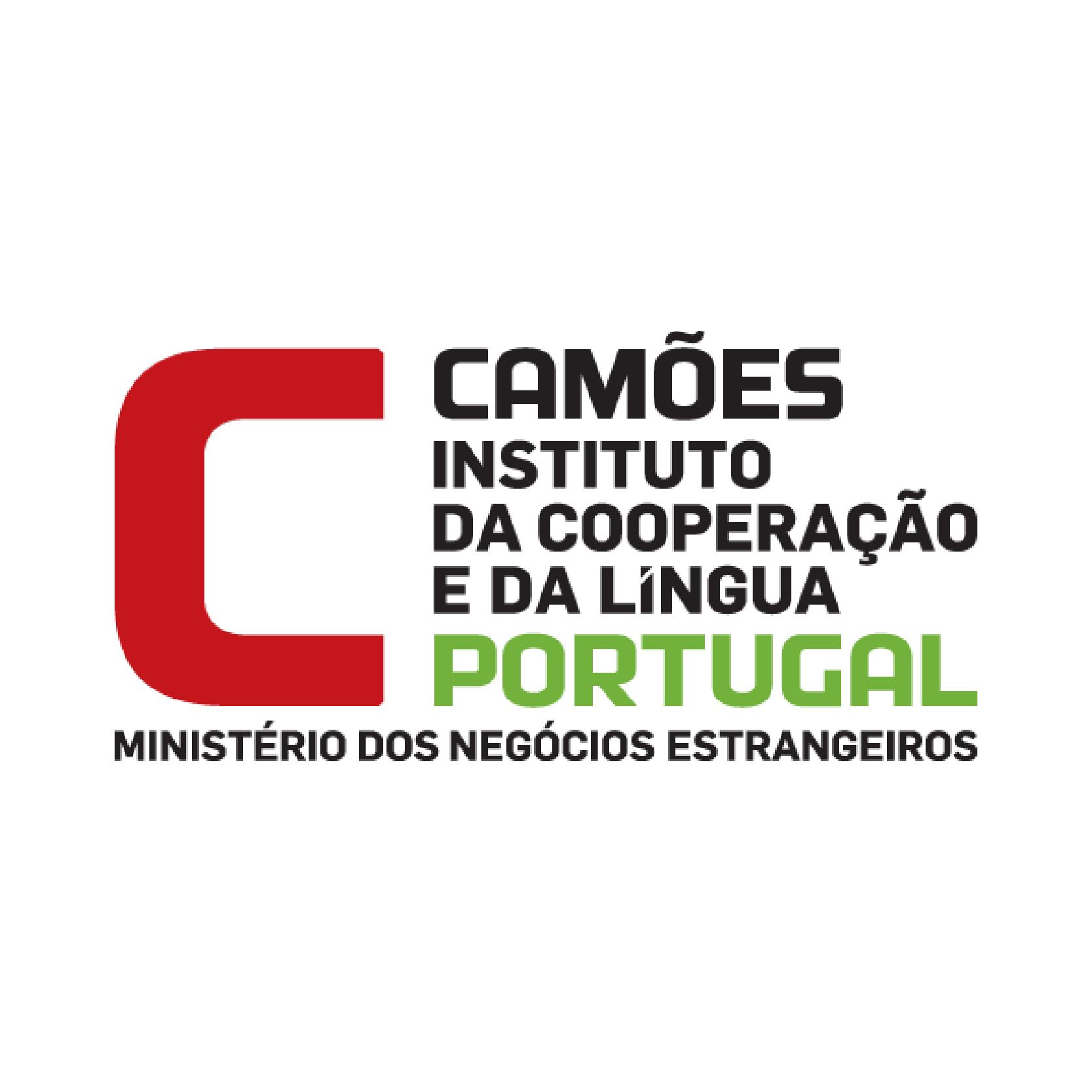 Camões – Instituto da Cooperação e da Língua