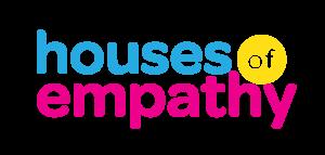 HOUSES-OF-EMPATHY logo-final-01(1)