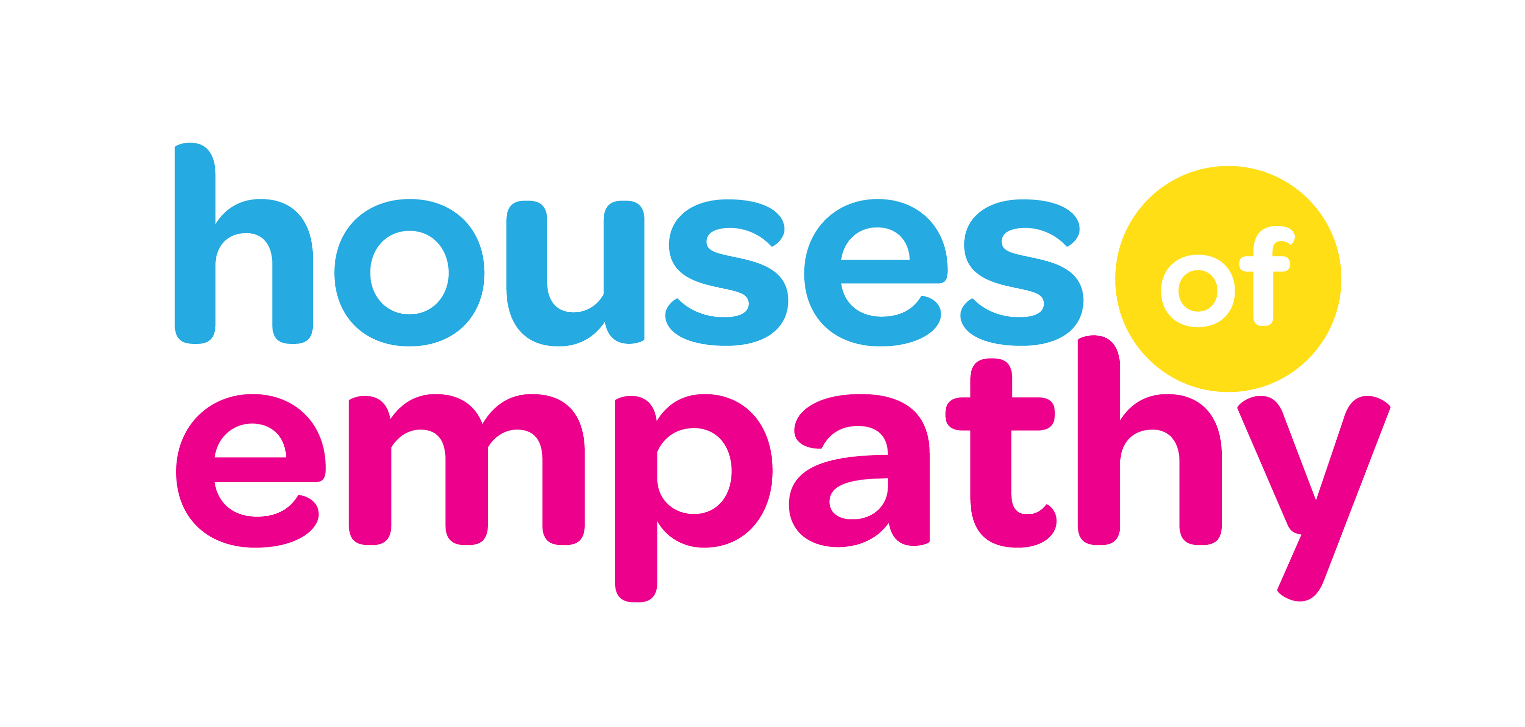 Houses of Empathy
