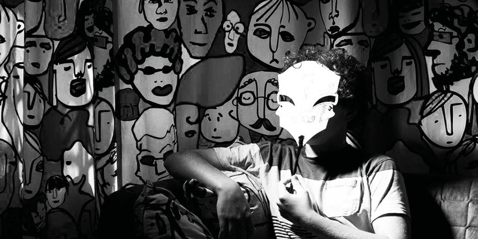 JAM – Jovens, Arte e Movimento