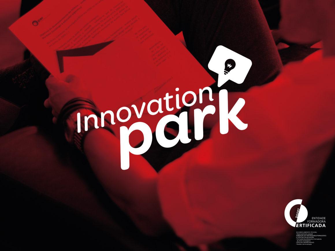 Innovation Park