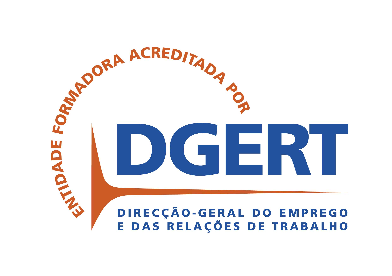 DGERT