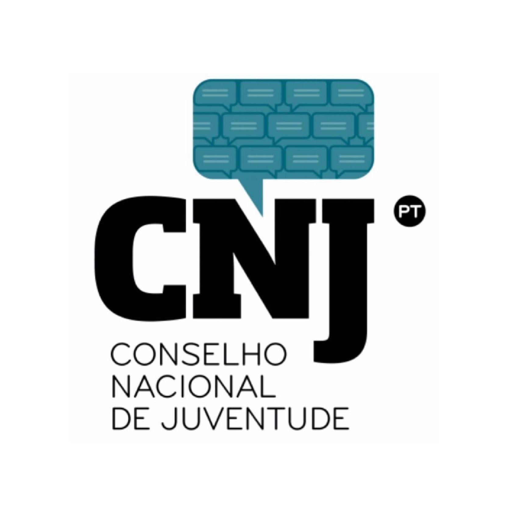 Conselho Nacional da Juventude