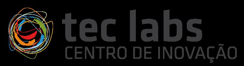 Tec Labs- Centro de Inovação