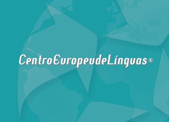 Centro Europeu de Línguas