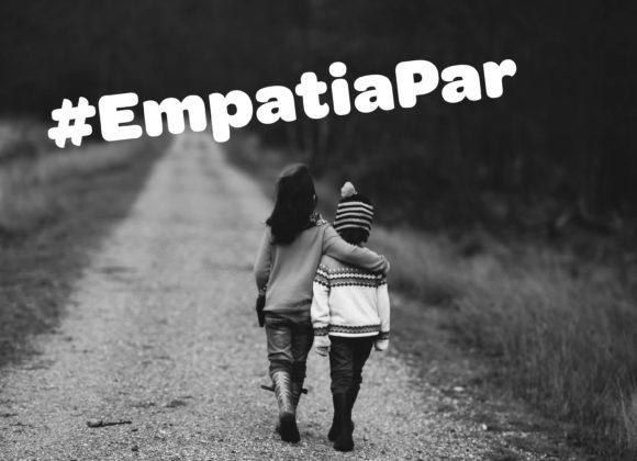 #EmpatiaPar: Ganha um Cartão Jovem!