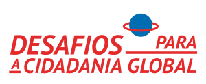 Logotipo_Desafios de Cidadania Global