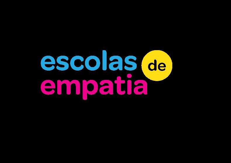 Escolas de Empatia